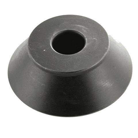Конус для балансировочных станков